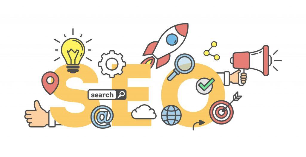 keyword optimization tools