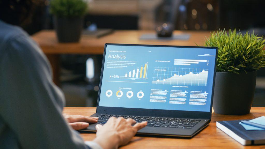 Best SEO analytics tools