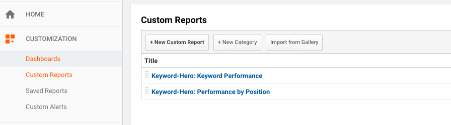 Custom_Reports_Overview