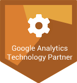 Google Analytics Technology Partner